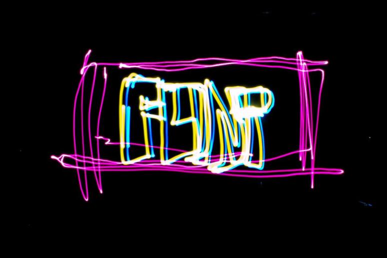 Flin3